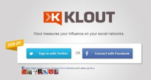 01-klout