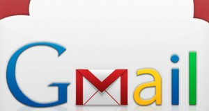 Icon-Gmail01909 copy