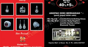 diamond-world-jewellery-angpao-hoki-sk