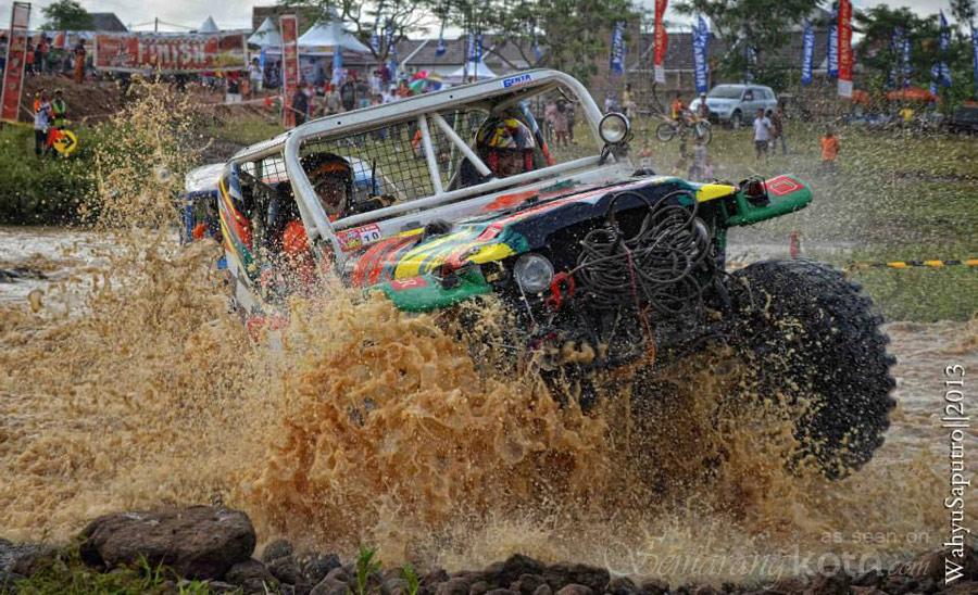 djarum-super-real-adventure-offroad-2013-01-01