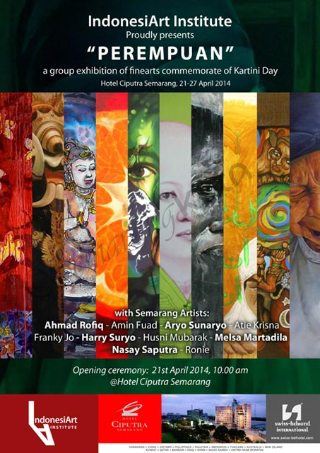 indonesiart-institute-finearts-exhibition-01