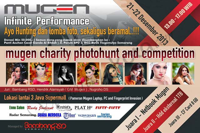 mugen-charity-photohunt-and-competition-javamal