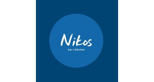 Nikos Bar & Kitchen