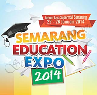 semarang-education-expo-2014-javamal