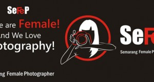 semarang-female-photographer