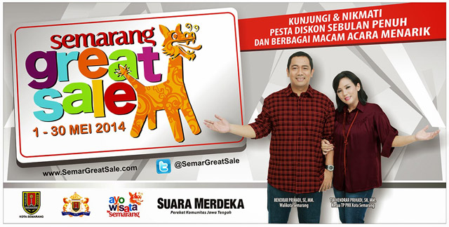 semarang-great-sale-2014