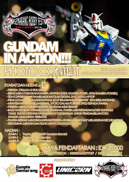 semarang-hobby-fest-2014-photo-contest-01
