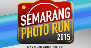 Semarang Photo Run 2015 - Semarang Independent Photographer