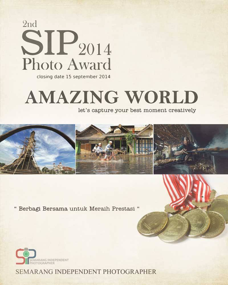 sip-photo-award-2014