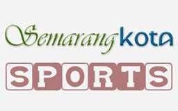 sk-sports