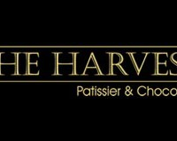 The Harvest Patissier & Chocolatier Semarang