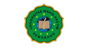 universitas-wahid-hasyim