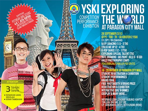 yski-exploring-the-world-01