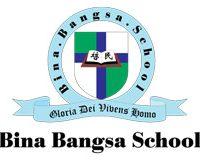 Bina Bangsa School Semarang