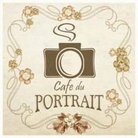 cafe-du-portrait-semarang