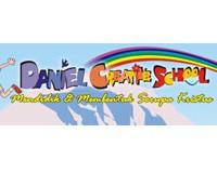 Daniel Creative School Semarang