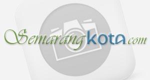 Data Informasi Seputar Kota Semarang