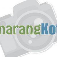 Direktori Kota Semarang