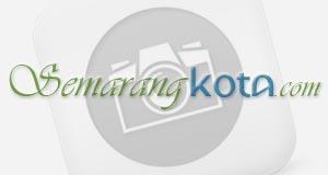 Daftar Hotel di Kota Semarang, Jawa Tengah