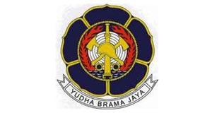 Dinas Pemadam Kebakaran Kota Semarang