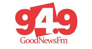 GoodNews FM Semarang