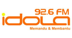 Idola FM Semarang