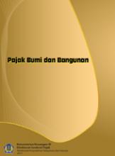 Buku Perpajakan Internasional Ebook