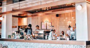 Kurogi Coffee & Japanese Eatery