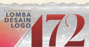 Lomba Desain Logo HUT ke 472 Kota Semarang