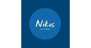 Nikos Bar & Kitchen