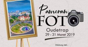Pameran Foto Semarang Sekarang