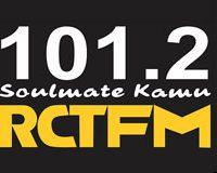 RCTFM Semarang