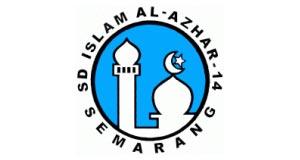 SD Islam Al-Azhar 14 Semarang