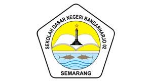SD Negeri Bandarharjo 02 Semarang