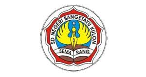 SD Negeri Bangetayu Kulon Semarang