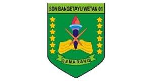 SD Negeri Bangetayu Wetan 01 Semarang