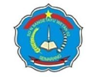 SD Negeri Bangetayu Wetan 02 Semarang