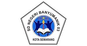SD Negeri Banyumanik 03 Semarang