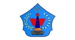 SD Negeri Barusari 01 Semarang