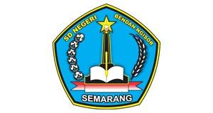 SD Negeri Bendan Ngisor Semarang