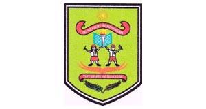 SD Negeri Bendungan Semarang
