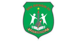 SD Negeri Bringin 02 Semarang