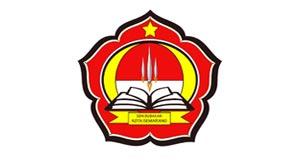 SD Negeri Bubakan Semarang