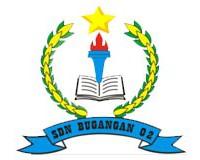 SD Negeri Bugangan 02 Semarang