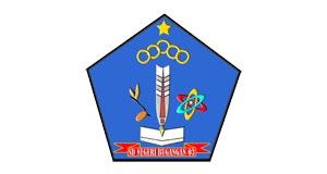SD Negeri Bugangan 03 Semarang