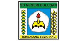SD Negeri Bulusan Semarang