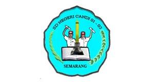 SD Negeri Candi 01 Semarang
