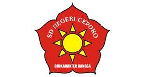 SD Negeri Cepoko Semarang