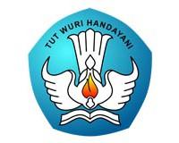 SD Negeri Gajahmungkur 01 Semarang