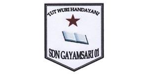 SD Negeri Gayamsari 01 Semarang